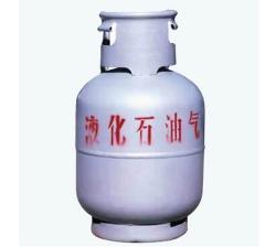 丙丁烷液化石油气